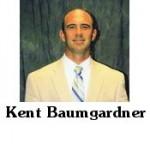 Kent Baumgardner 175x175